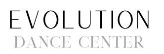 Evolution Dance San Diego